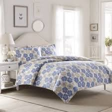 Laura Ashley Bedroom Images Laura Ashley Comforter Sets For Less Overstock Com