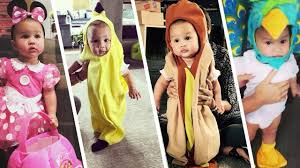Halloween Costume Themes For Families by Best Halloween Costume Ideas For Family 2017 Happy Halloween 2017