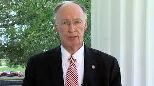 Robert Bentley Governor Bentley Released From Hospital Following Procedure Wbma