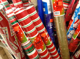cheap wrapping paper rolls discount wrapping paper bulk wrapping paper rolls uk cheap wrapping