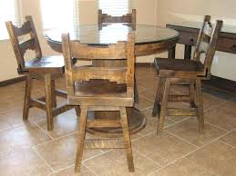 kitchen furniture calgary rustic kitchen table rustic kitchen table for large