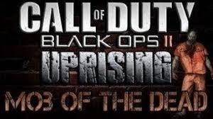 Mob Of The Dead Map Gta 5 Online Solo Bypass Glitch 45 Min Wait 45 Min Wartezeit
