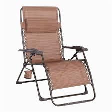 kohls patio furniture luxury sonoma outdoors oversized antigravity chair patio
