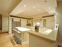 kitchen cabinets planner design your own kitchen cabinets planner pictures moute