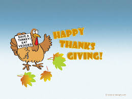 cartoon thanksgiving wallpaper free thanksgiving wallpapers video downloading and video