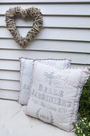 French Country Cushions 81 Best Design Cushions Images On Pinterest Cushions Pillows