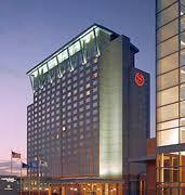power and light hotels kansas city info chiefs royals restaurants hotels news