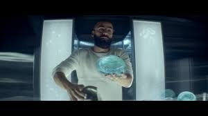 ex machina reprises the bluebeard fairytale on vimeo