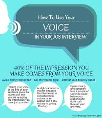 Interview Questions For Help Desk Technician Call Center Interview Questions And Answers