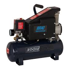 blackridge air compressor direct drive 1 0hp 40lpm supercheap auto
