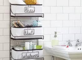 bathroom shelves ideas bathroom shelves realie org