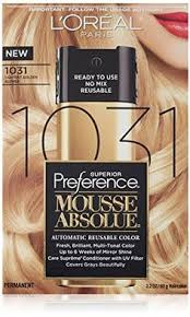 can you mix igora hair color schwarzkopf professional igora royal hair color 8 4 light beige