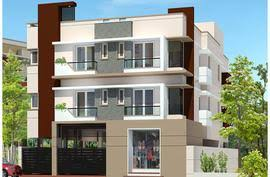 apartments in chennai flats for sale in chennai residential