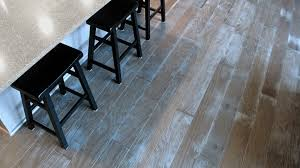 Anderson Laminate Flooring Crystile Clear