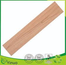 aqua lock laminate flooring uk carpet vidalondon