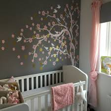tree for baby room ideas for a small bedroom dailypaulwesley