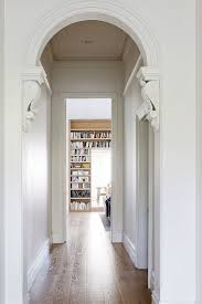 best 25 victorian bookcases ideas on pinterest victorian victorian house makeover turns it into modern beauty