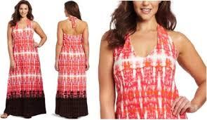 v shaped dress pattern plus size maxi dresses emphasizing your body shape maxi dresses plus