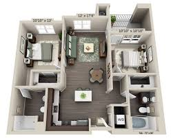 floor plans and pricing at beach and ocean huntington beach ca