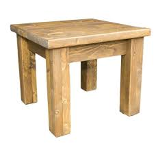 Pine Side Table Pine Side Tables Living Room Coma Frique Studio 53ec33d1776b