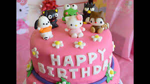 birthday cakes whatsapp pics wallpaper video clip youtube