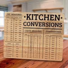 kitchenware kitchen gadgets find me a gift