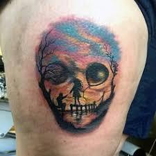 sam lesher u2013 cape fear tattoo u2013 wilmington nc tattoos pinterest