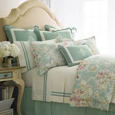 Bedspreads And Duvet Covers Floral Bedding Sale Hundreds Of Floral Bedding Sets