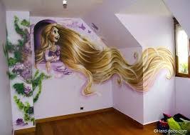 fresque murale chambre deco chambre cracation dune fresque murale repracsentant