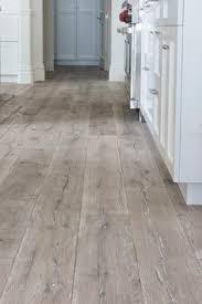 Flooring Ideas Livelovediy Our New White Washed Hardwood Flooring And Why We