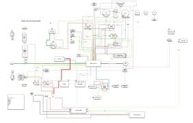 wiring diagrams three way switch multiple lights 3 way switch