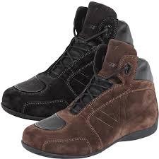 italian motocross boots dainese vera cruz d1 motorcycle shoes buy cheap fc moto