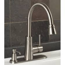 kitchen faucets with soap dispenser kitchen faucets with soap dispenser within faucet set kraususa