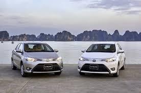 lexus vietnam motor show 2015 toyota vietnam set new recorded sales volume u0026 achieves growth of