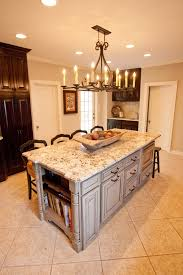 Center Island Kitchen Designs Kitchen Island Bench Designs Australia Bar Island Kitchen Designs