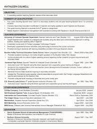 resume templates spanish hadoop resume format dalarcon com noah gift resume examples of resumes resume big 4 sample simple
