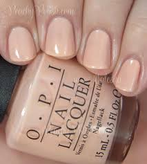 opi spring 2014 muppets most wanted collection swatches u0026 review