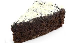 recette cuisine gateau chocolat gâteau au chocolat et sucre glace pour 6 personnes recettes à
