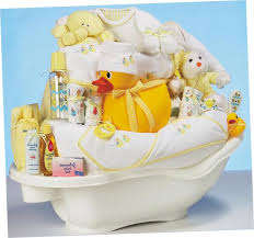 awesome baby shower gifts baby shower gifts organic unique baby gift basket ideas 1st