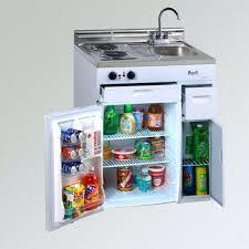 cuisine compacte pour studio cuisine pour studio awesome cuisine compacte pour studio ikea