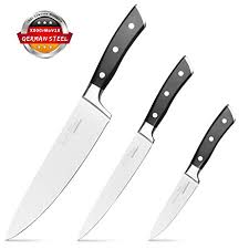 kitchen knives german kitchen knives set chef knives set chef knife
