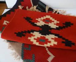 Navajo Rugs Ebay Solved Are These Navajo Or Mexican Vintage Rugs The Ebay Community