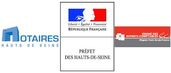 chambre des notaires des hauts de seine conférence sur le crédit d impôt pour la compétitivité et l