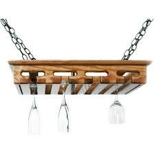 12 inch wide kitchen cabinet kenangorgun com