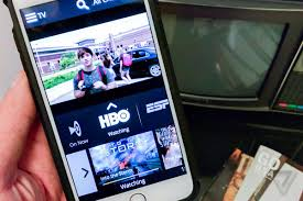 Sling Tv Hbo Available On Sling Tv Starting Today The Verge