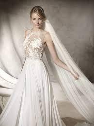 brautkleider la sposa la sposa hochzeitskleider bei adornia brautmode in siegburg