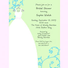 words for bridal shower invitation template bridal shower invitations template invitation royalty
