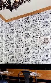 Paper Wallpaper by 152 Best Oc John Wallpaper Images On Pinterest Wallpaper