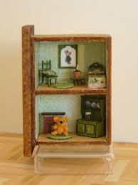house at pooh corner muffa miniatures the house at pooh corner