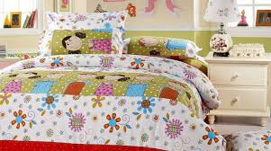 bedding set toddler bedding for girls beautiful girls bedding